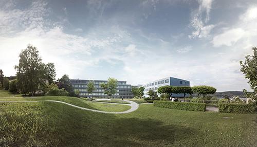 1000 See-Spital Horgen_PARK 180223